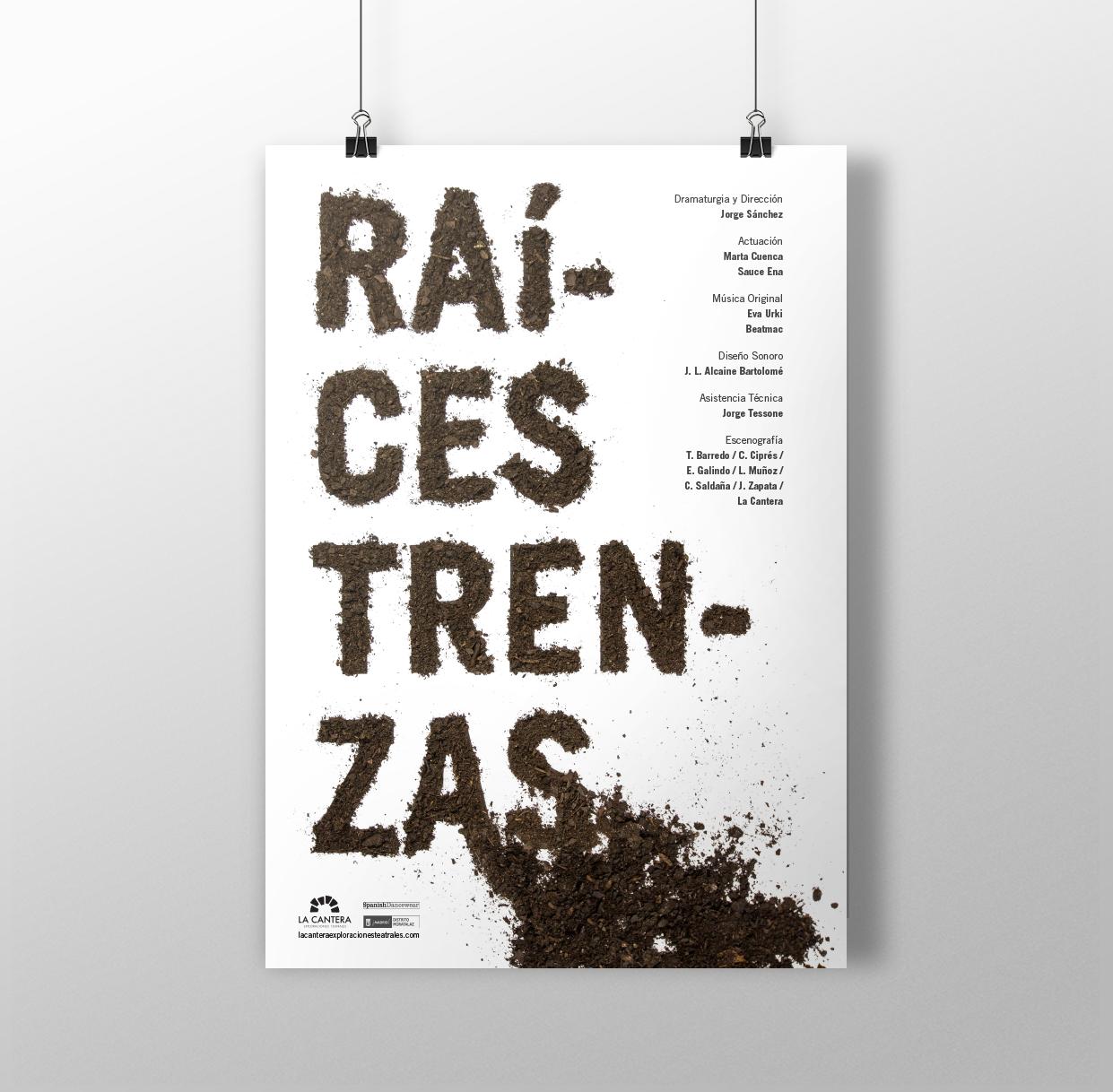 01-RAICES-TRENZAS-CARTEL-B-MOCKUP.png