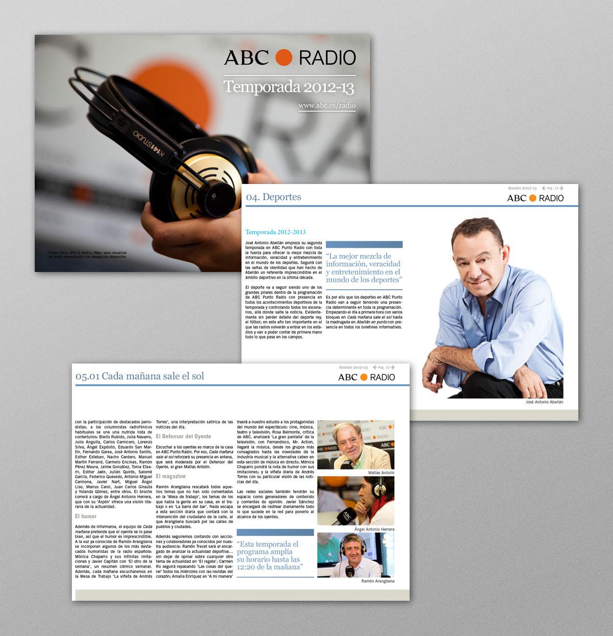 ABCPuntoRadio_comunicacion_02.jpg