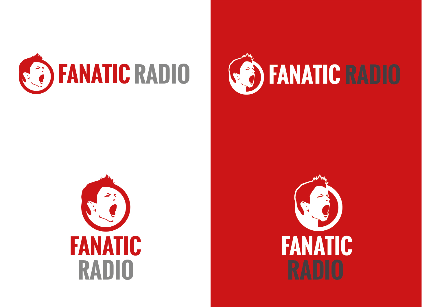 Fanatic-Radio-02.jpg