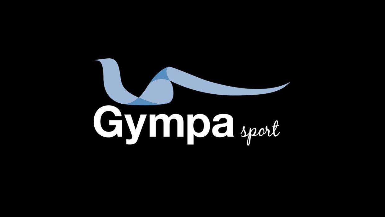 Gympa-01.jpg