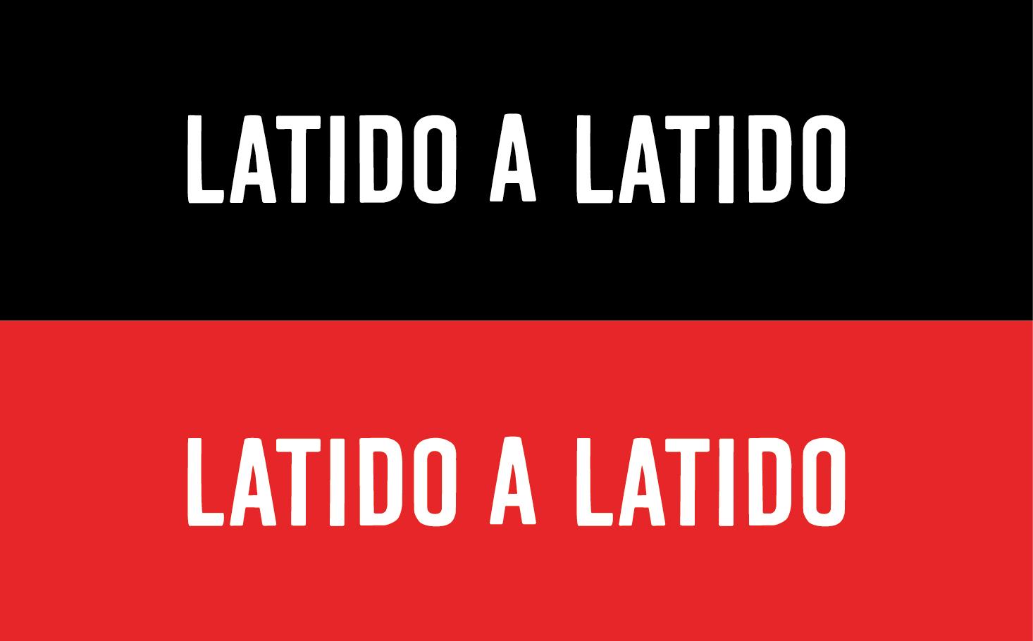 Latido-a-Latido-02-02.jpg