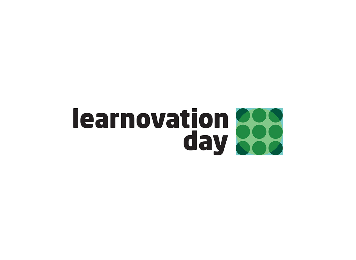 Learnovation-Day-Branding-01.jpg