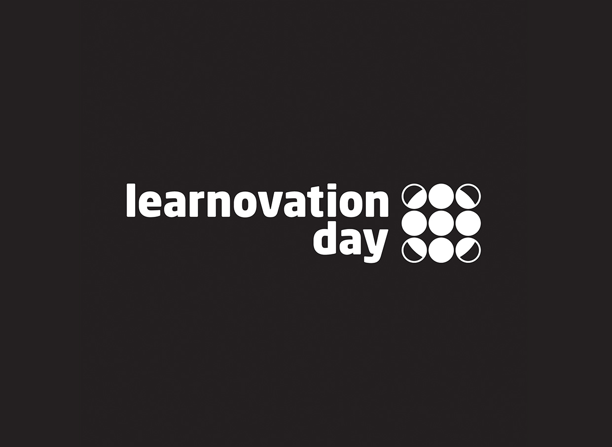 Learnovation-Day-Branding-03.jpg