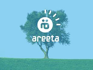 Logomarca_areeta