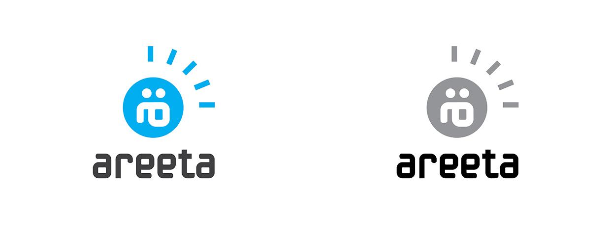 Logomarca_areeta_01.jpg