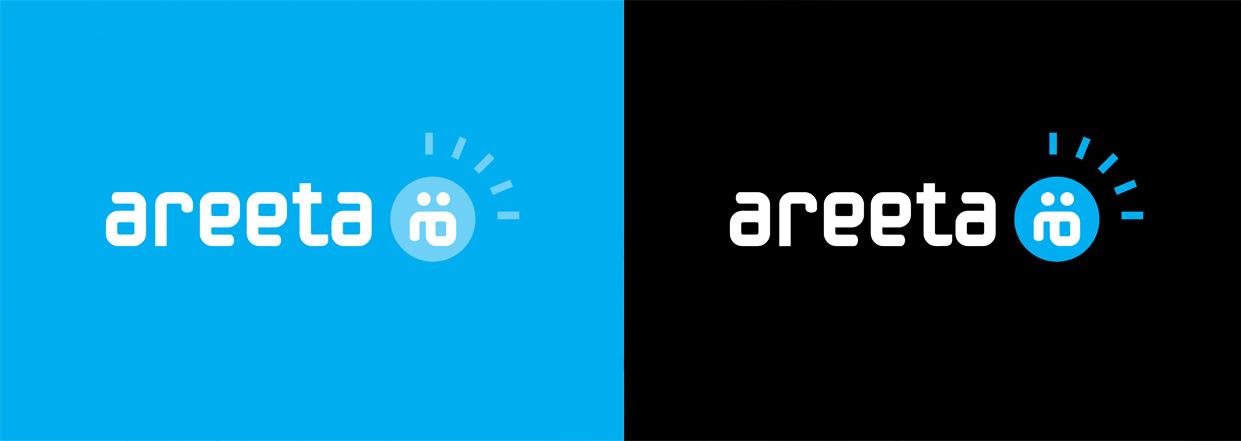 Logomarca_areeta_02.jpg
