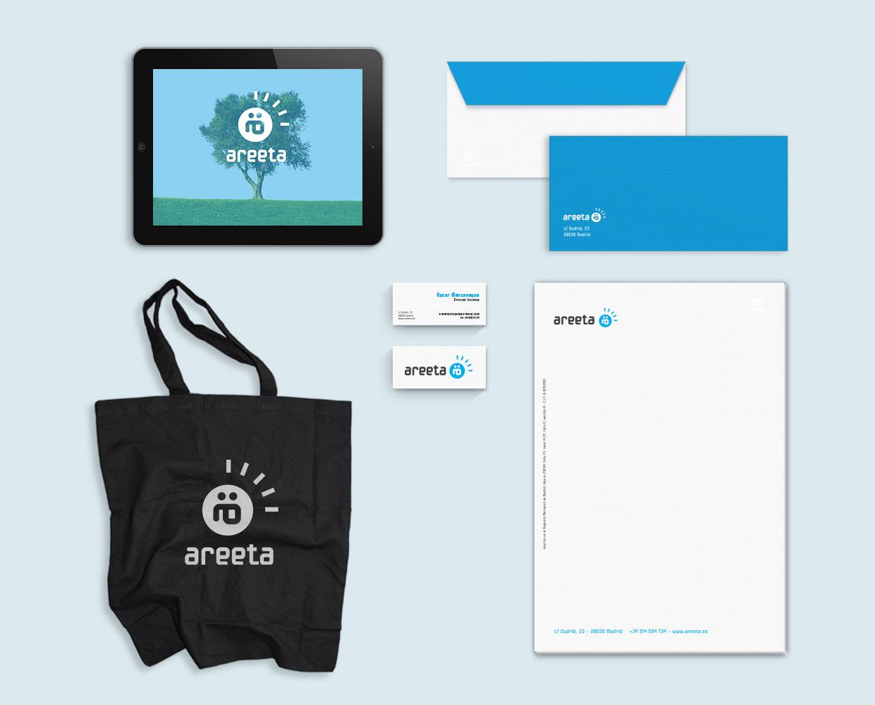 Logomarca_areeta_05.jpg