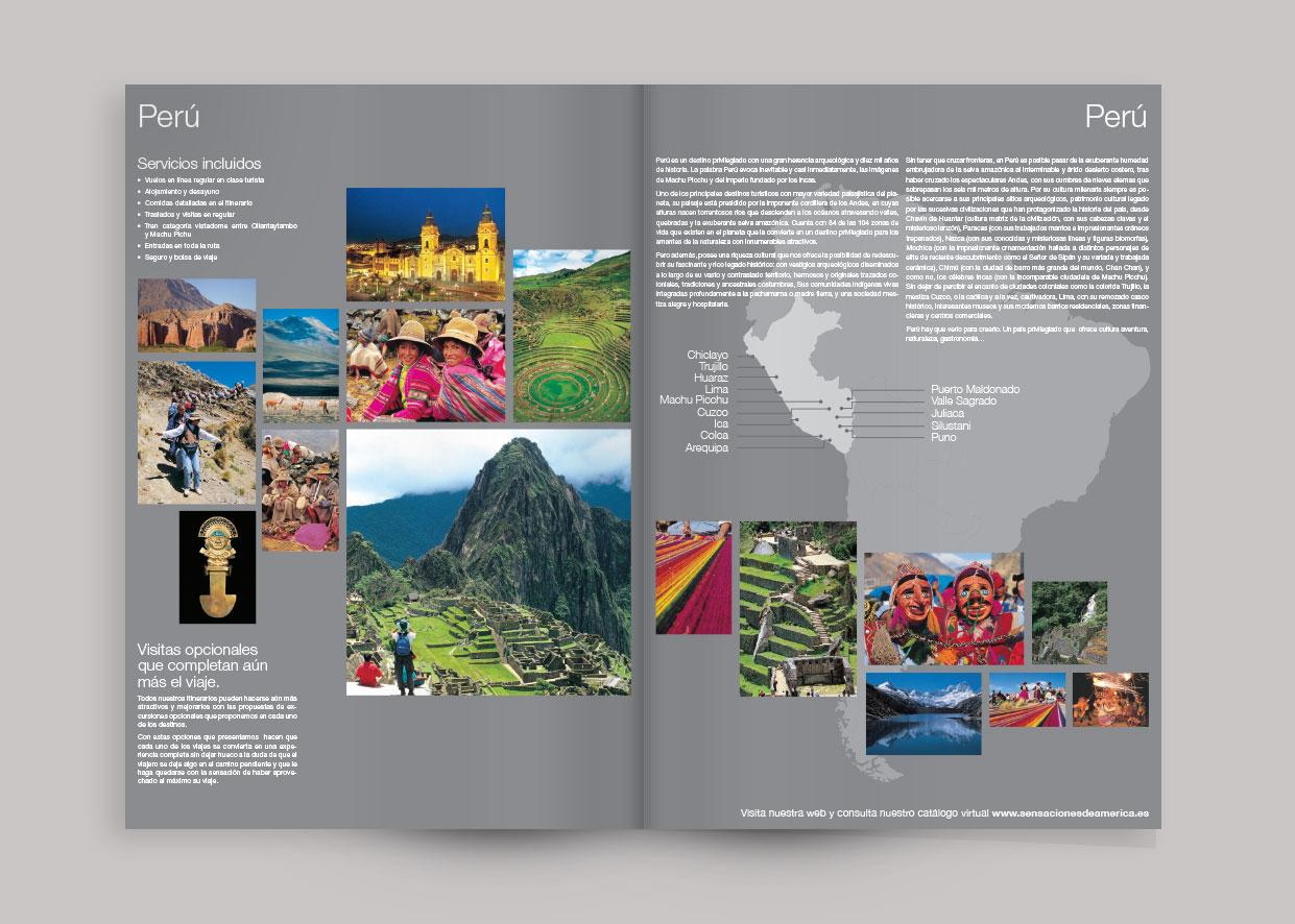 Sensaciones-de-america-catalogo-editorial-02.jpg