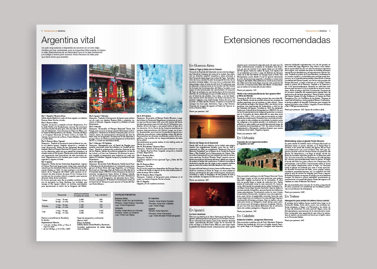 Sensaciones-de-america-catalogo-editorial-031.jpg