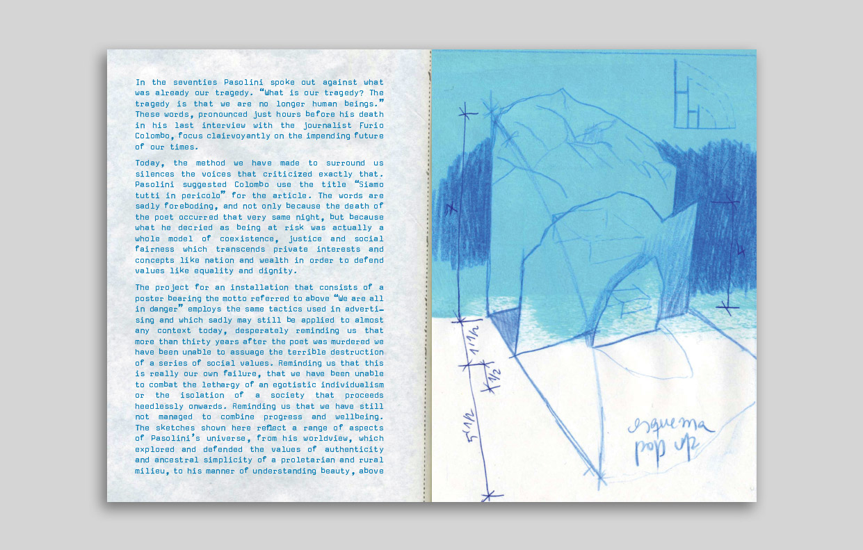 Sketchbook-Editorial-06.jpg