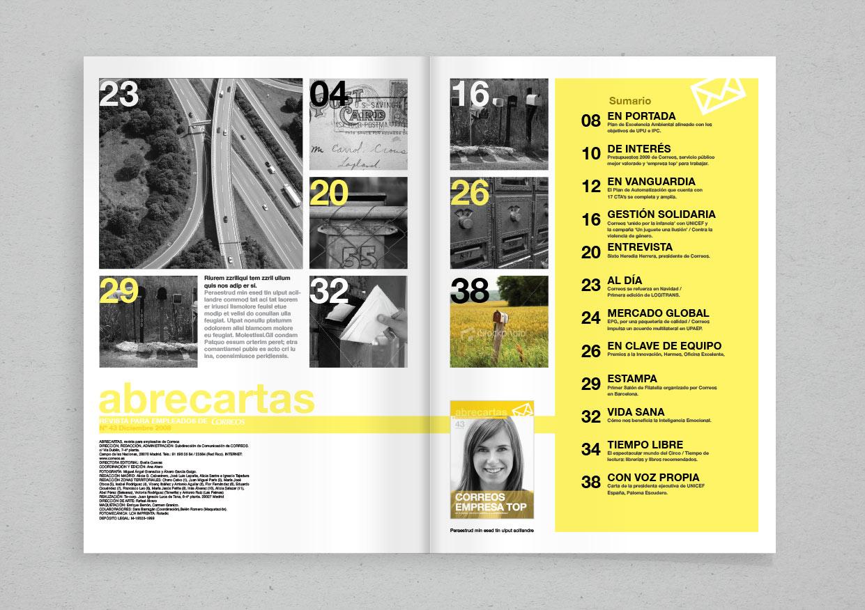 abrecartas-editorial-01.jpg