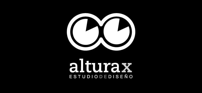 ax_busca_ancho_04.jpg