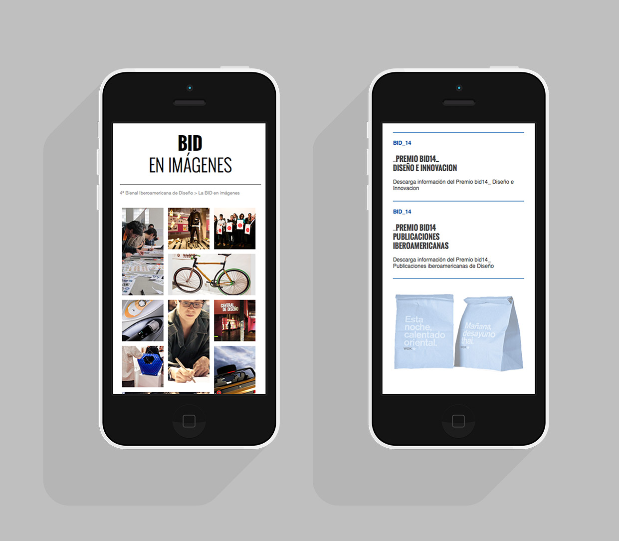 bid14-web-01.jpg