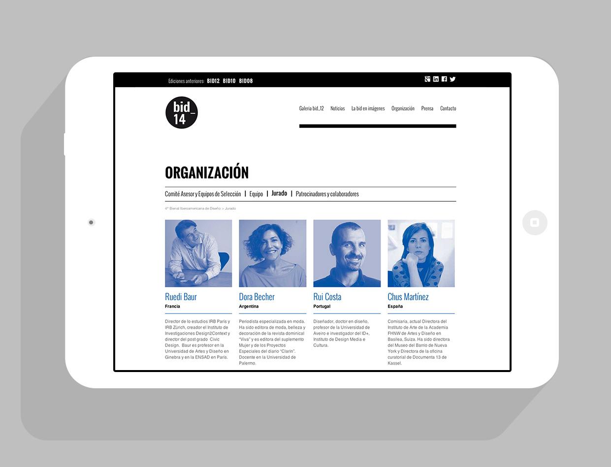 bid14-web-02.jpg