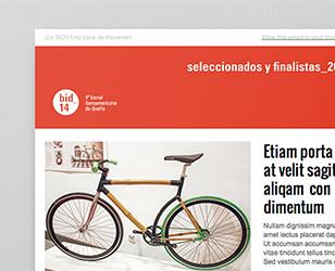 bid14_newsletter_comunicacion