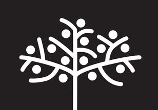 bolsalia branding