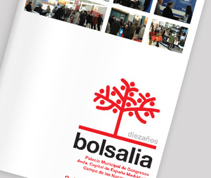 bolsalia_folleto