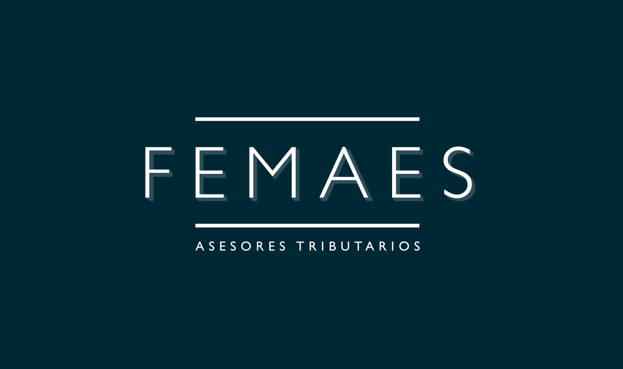 branding_femaes_021.jpg