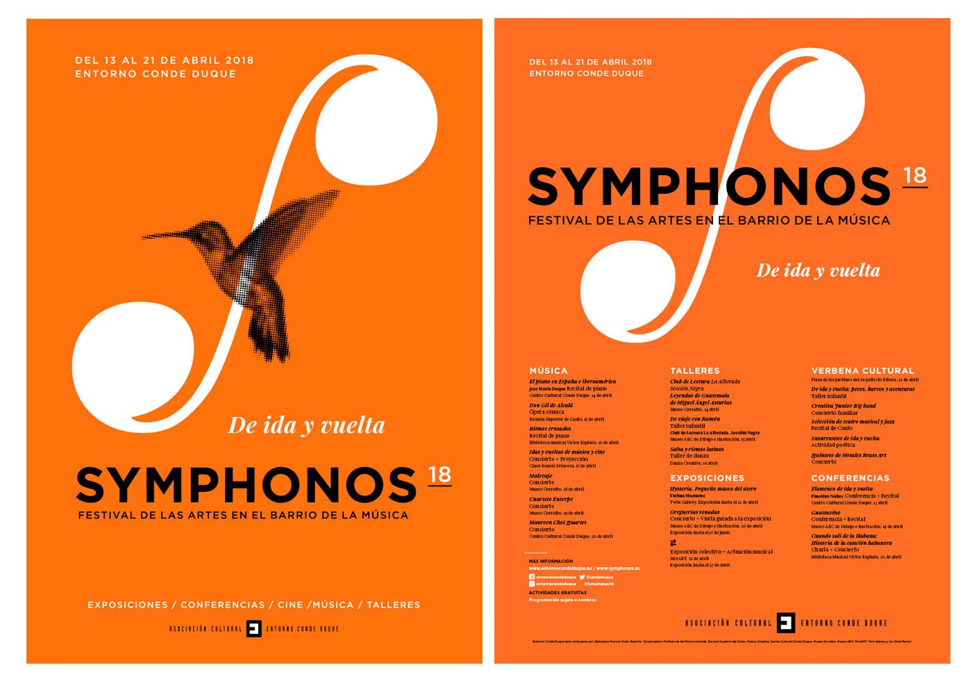 comp_symphonos.jpg