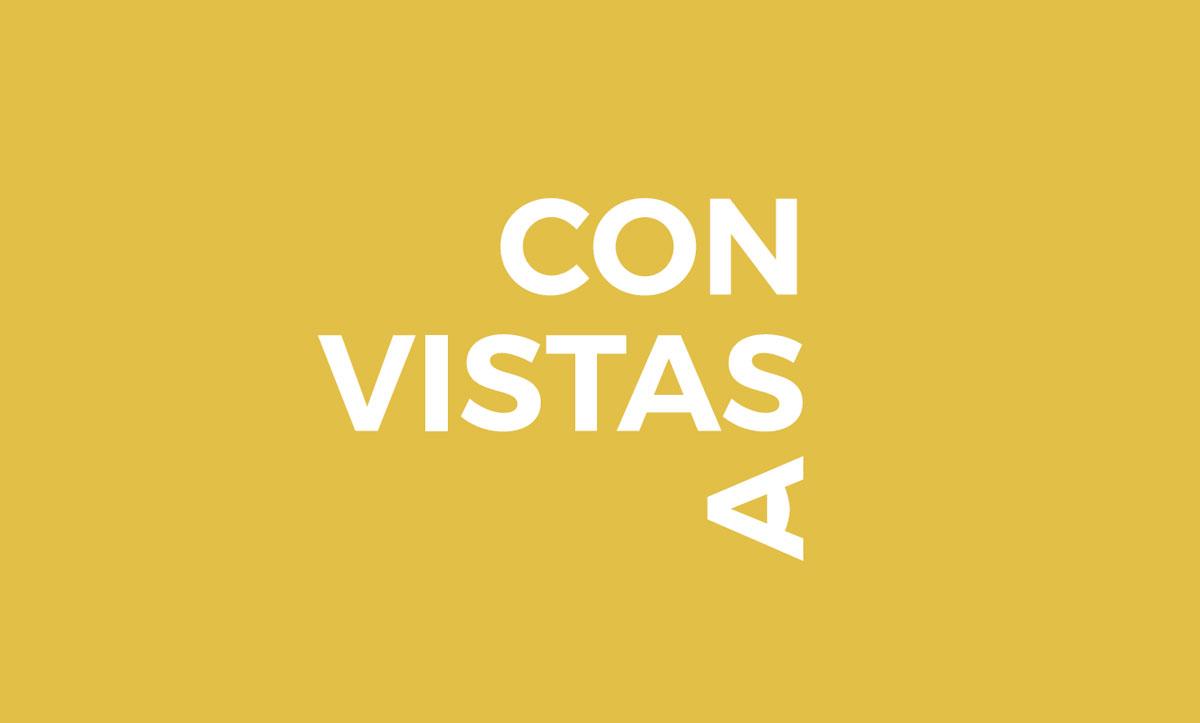 convistas_01.jpg