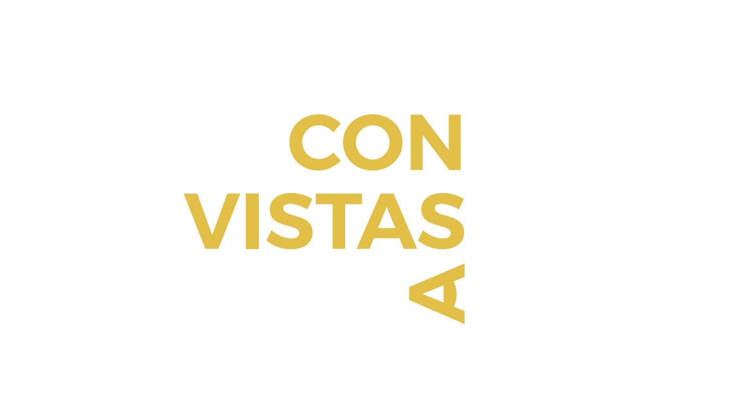 convistas_02.jpg