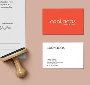 cookadas-branding-00