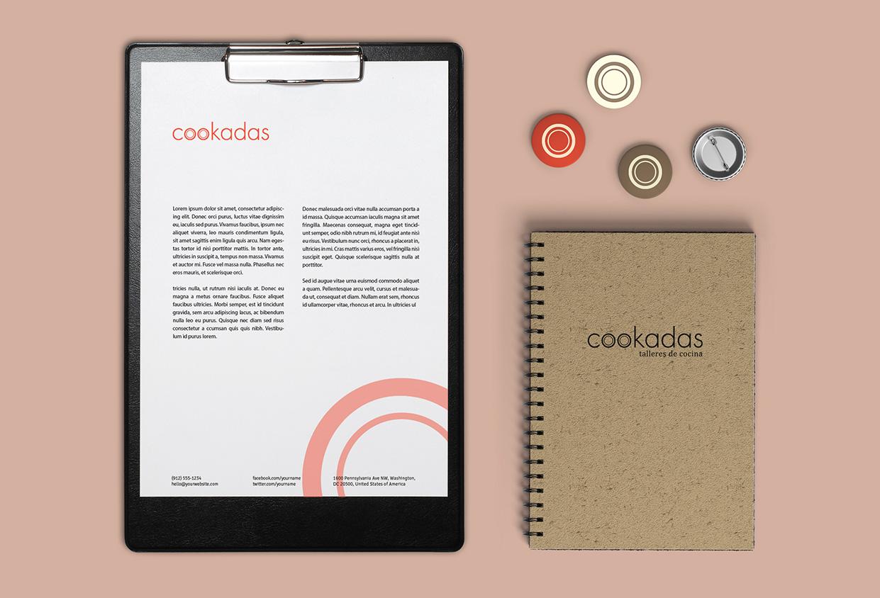 cookadas-branding-02.jpg