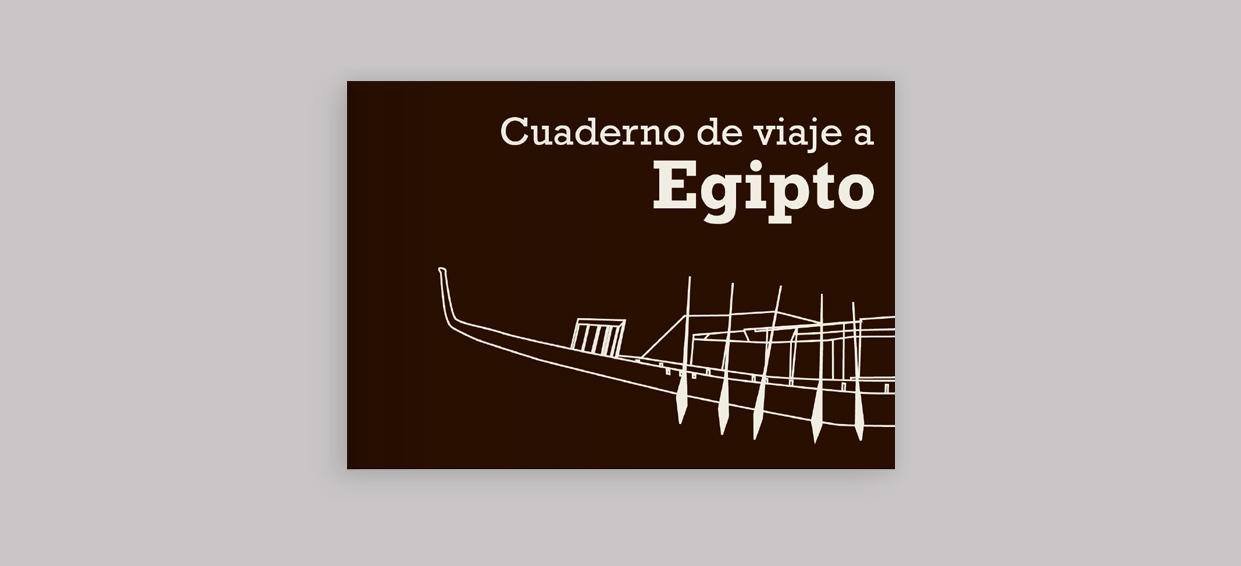 cuaderno_de_viaje_egipto_editorial_01.jpg