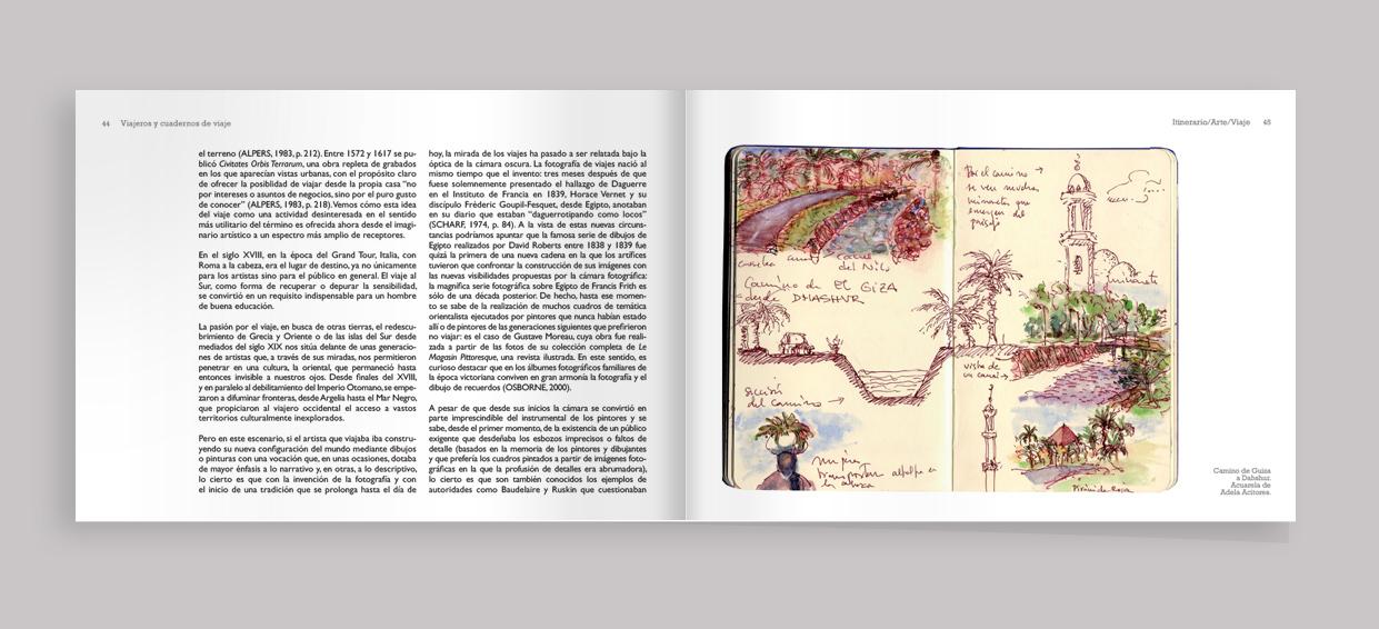 cuaderno_de_viaje_egipto_editorial_03.jpg