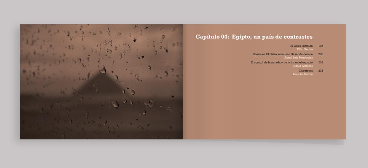 cuaderno_de_viaje_egipto_editorial_05.jpg