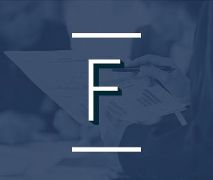femaes_web