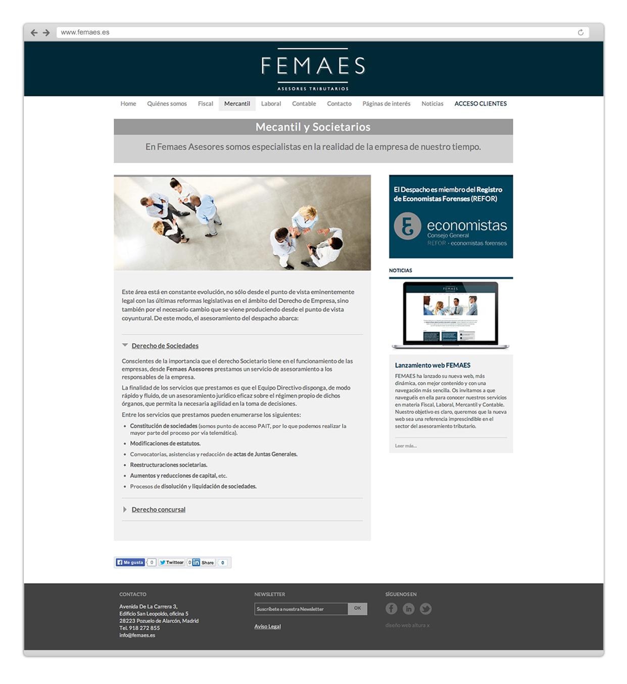 femaes_web_02.jpg