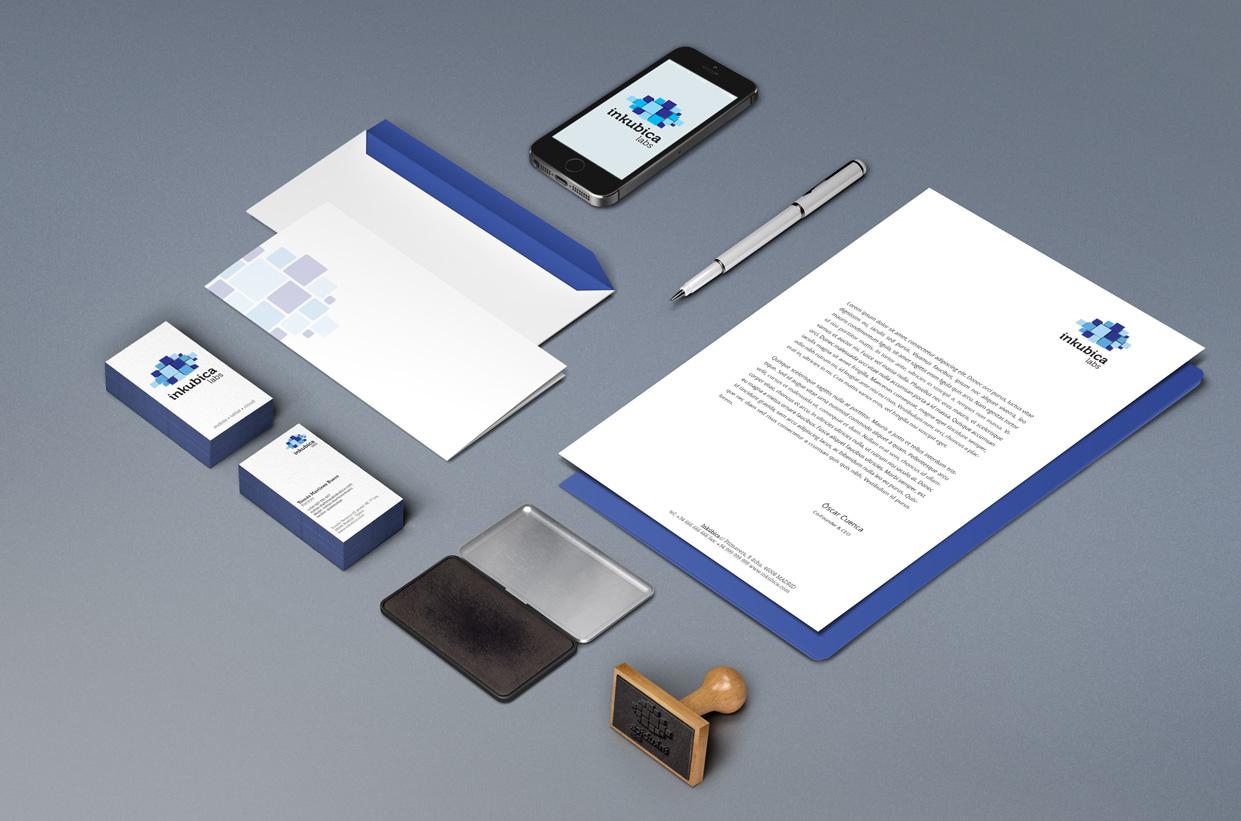 inkubica_branding_03.jpg