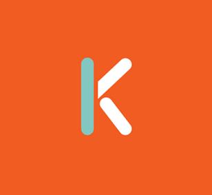 klap_branding_00