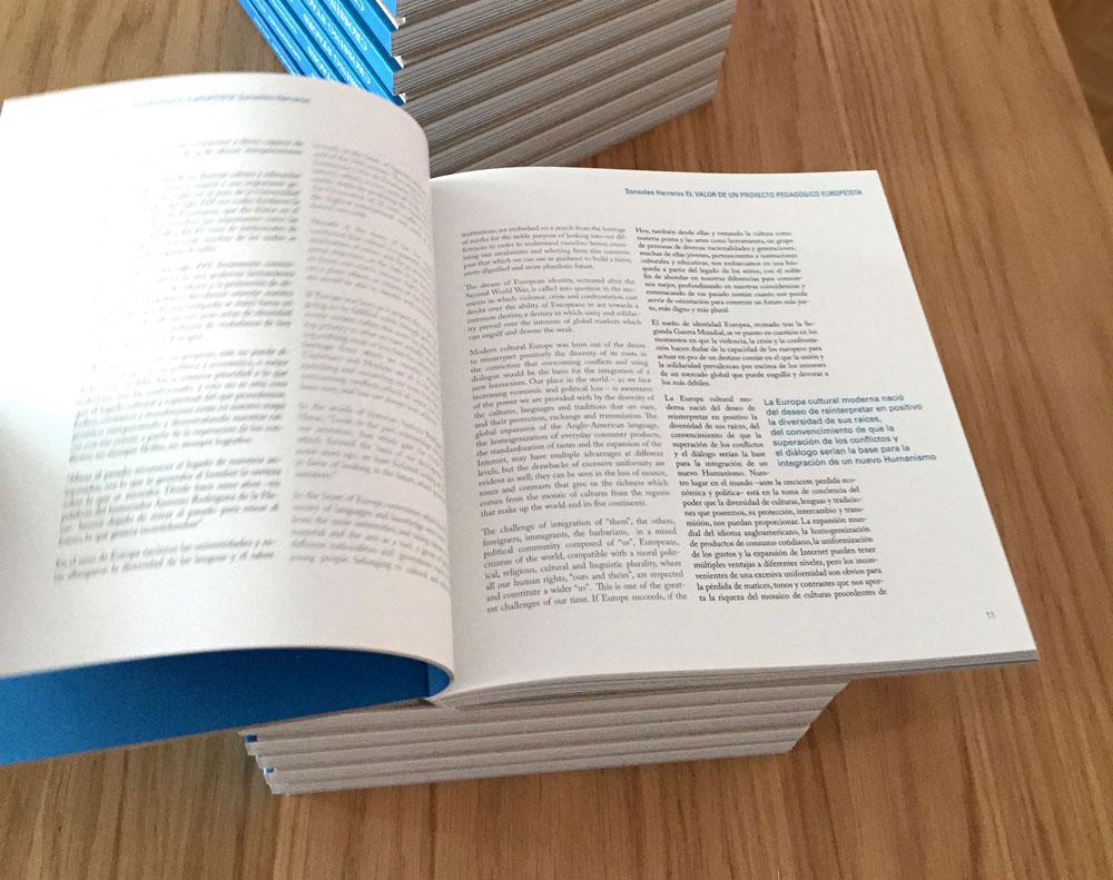 libro_cs_03.jpg