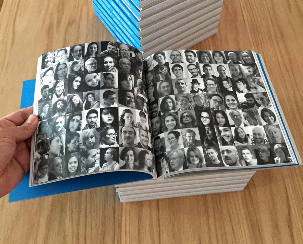 libro_cs_06.jpg