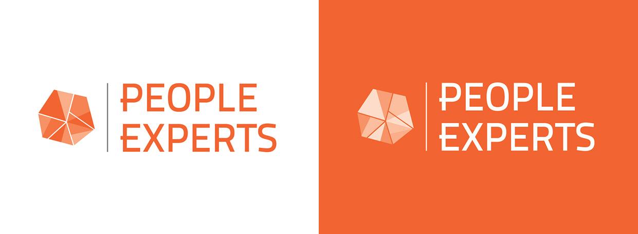 people_experts_branding_01.jpg
