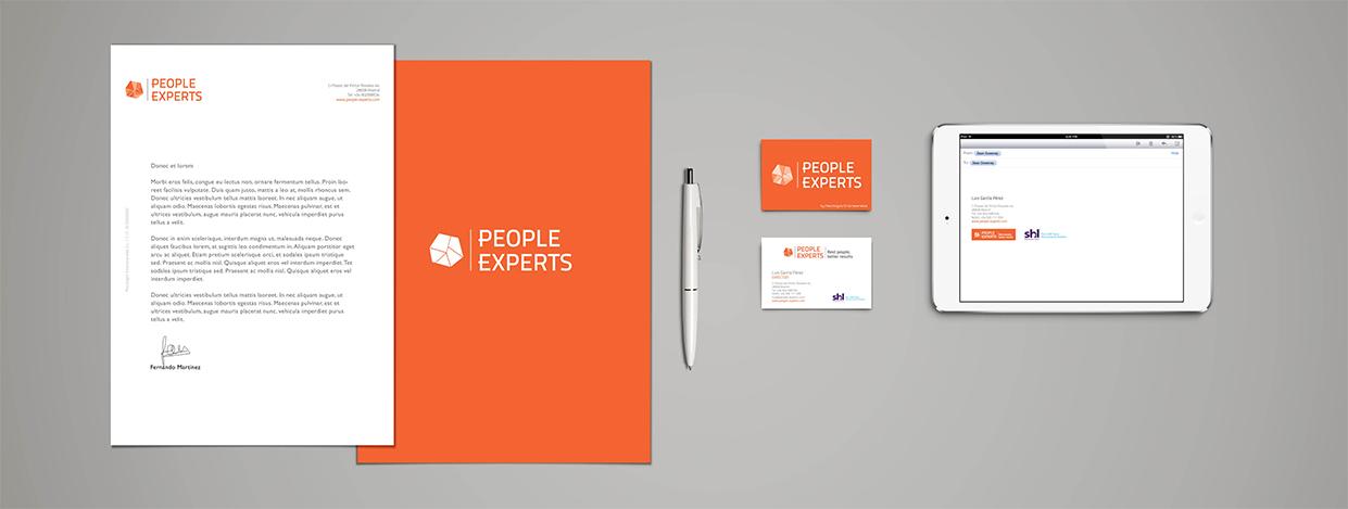people_experts_branding_02.jpg