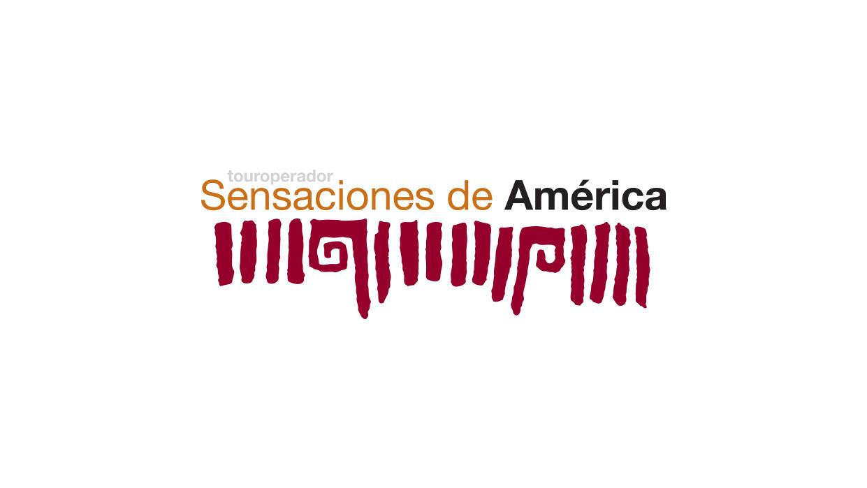 sensaciones-de-america-01.jpg
