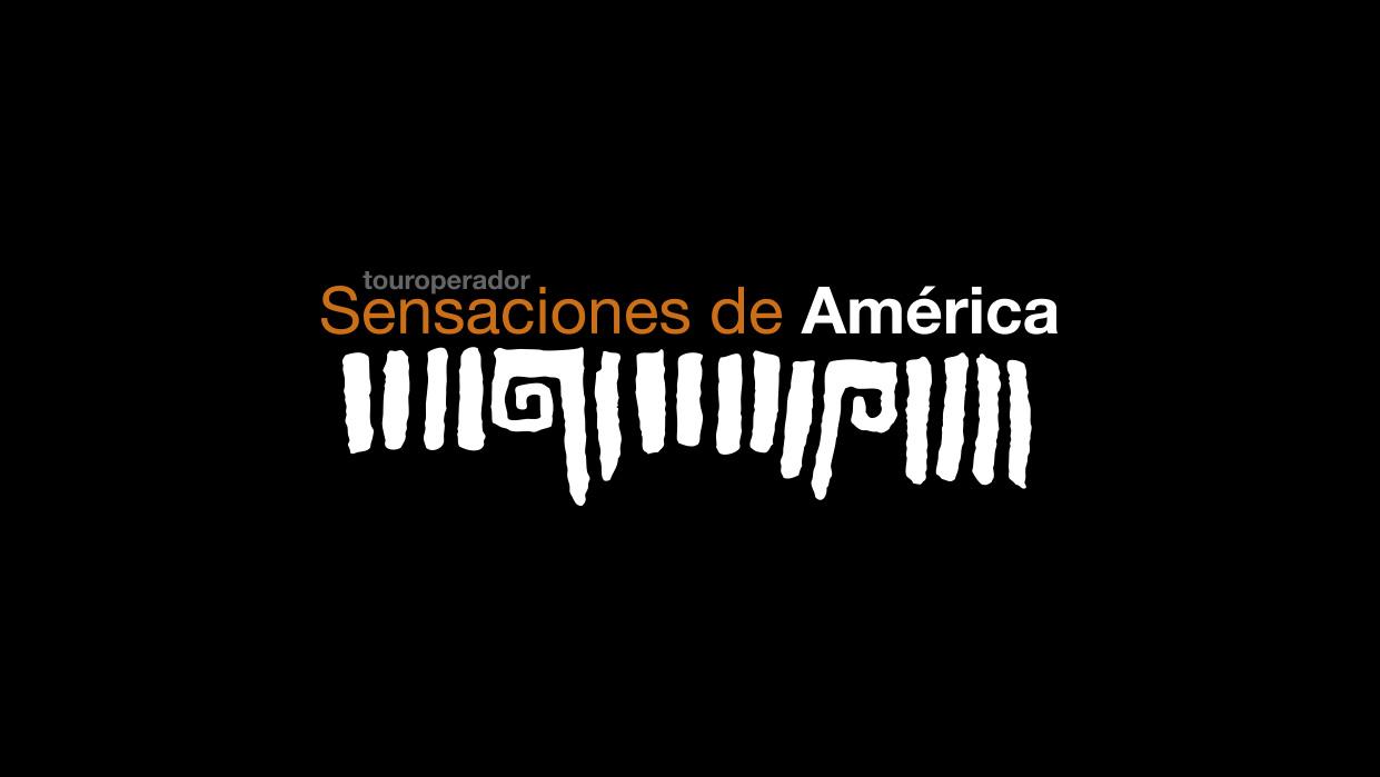 sensaciones-de-america-02.jpg