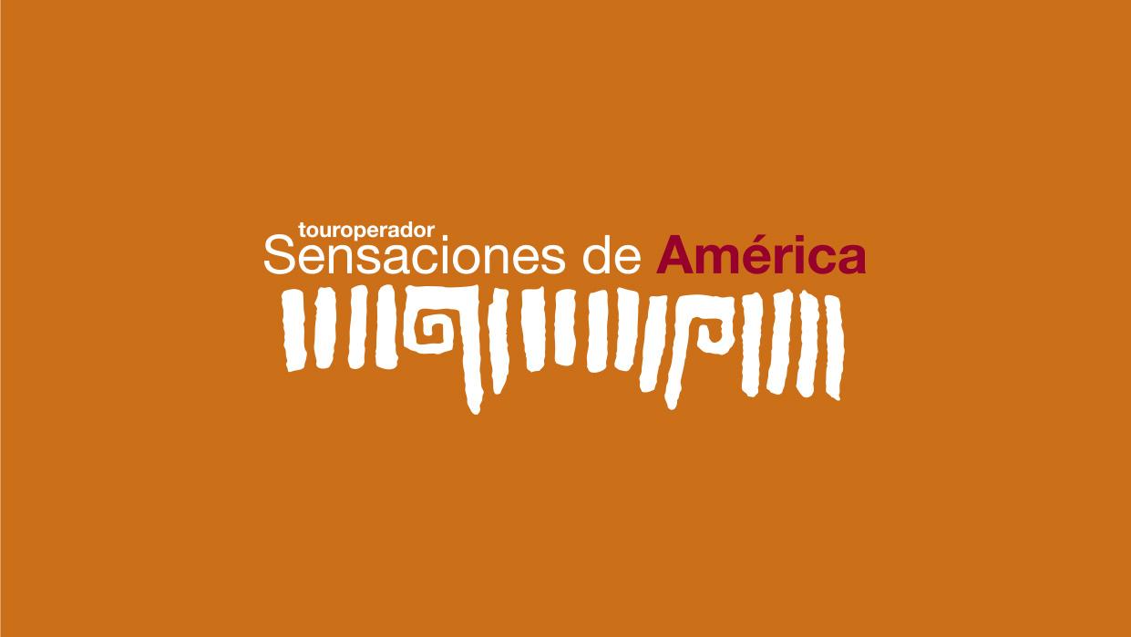 sensaciones-de-america-03.jpg