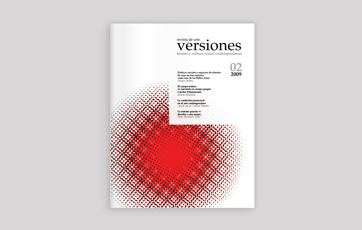 versiones_editorial_03.jpg