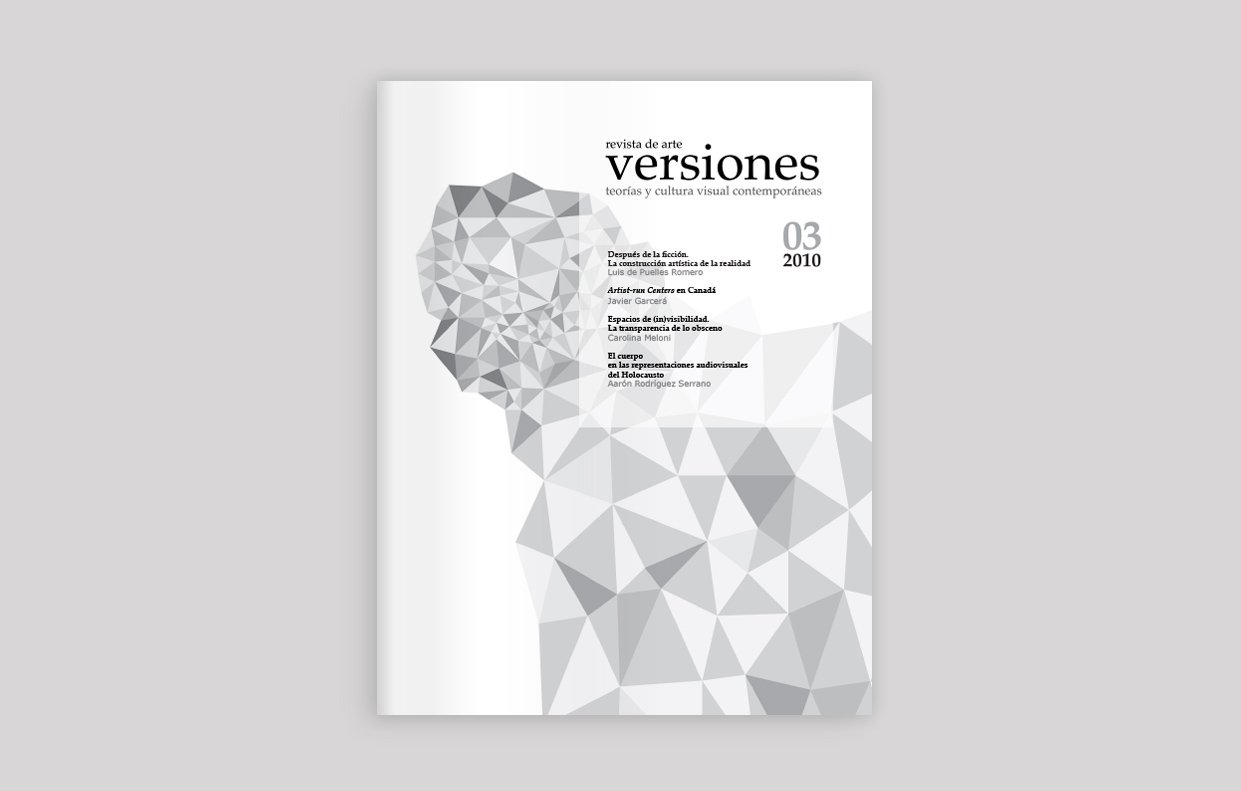 versiones_editorial_04.jpg