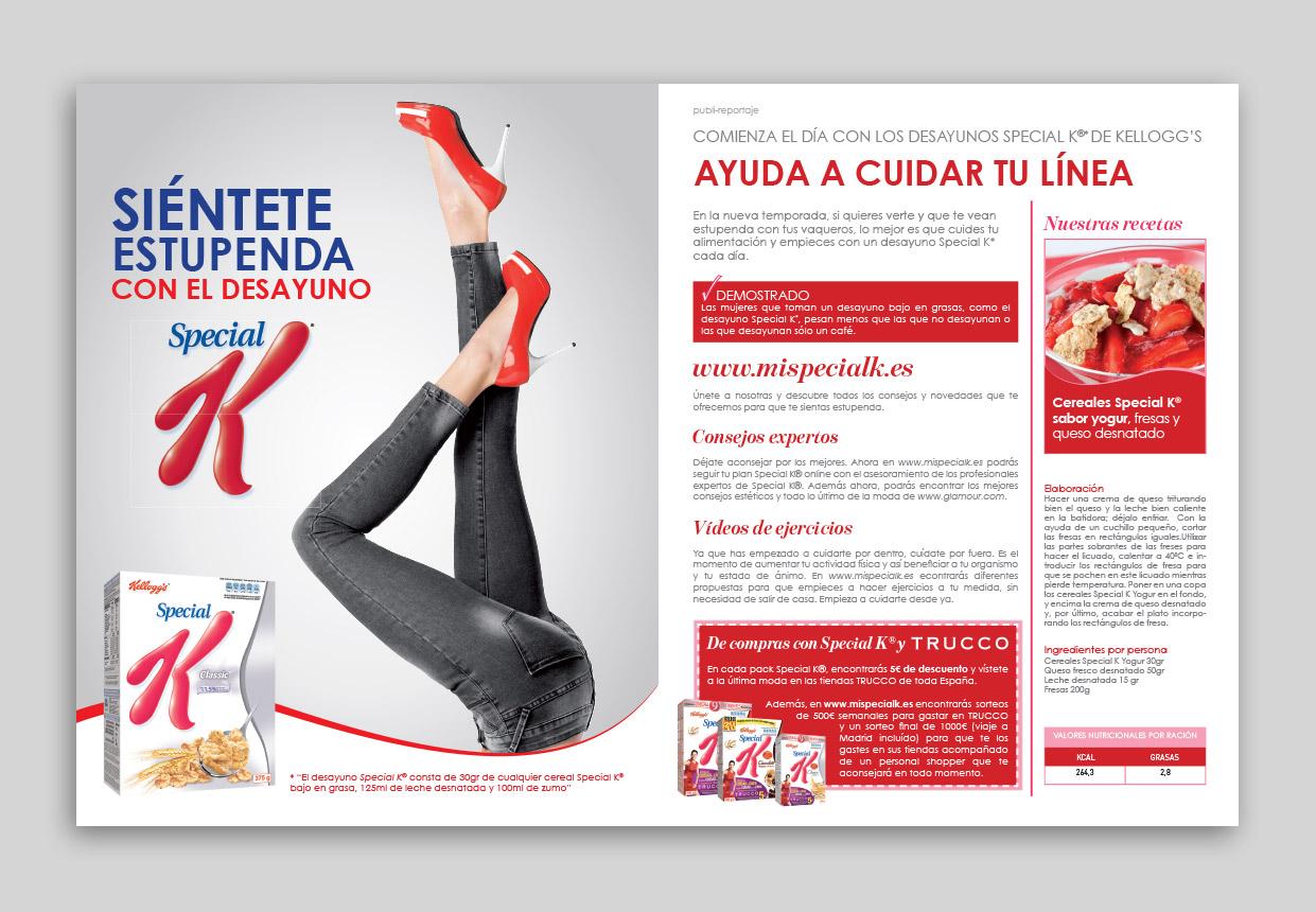 Kellogs-publicidad-01.jpg