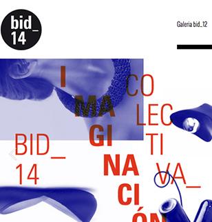 bid14-web-destacada_00