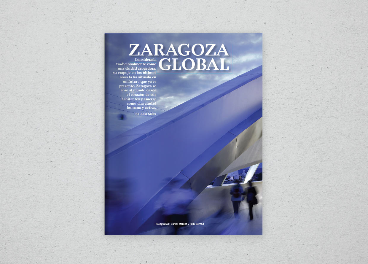 xlsemanal-zaragoza-global-00.jpg