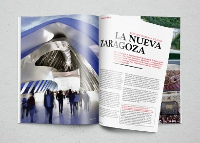 xlsemanal-zaragoza-global-