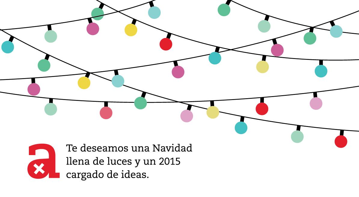 propuestas_Navidad_2014_3-24.jpg