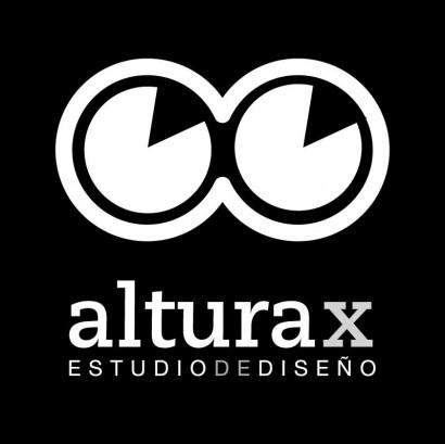 ax_busca
