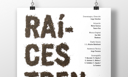 01-RAICES-TRENZAS---CARTEL---MINIATURA